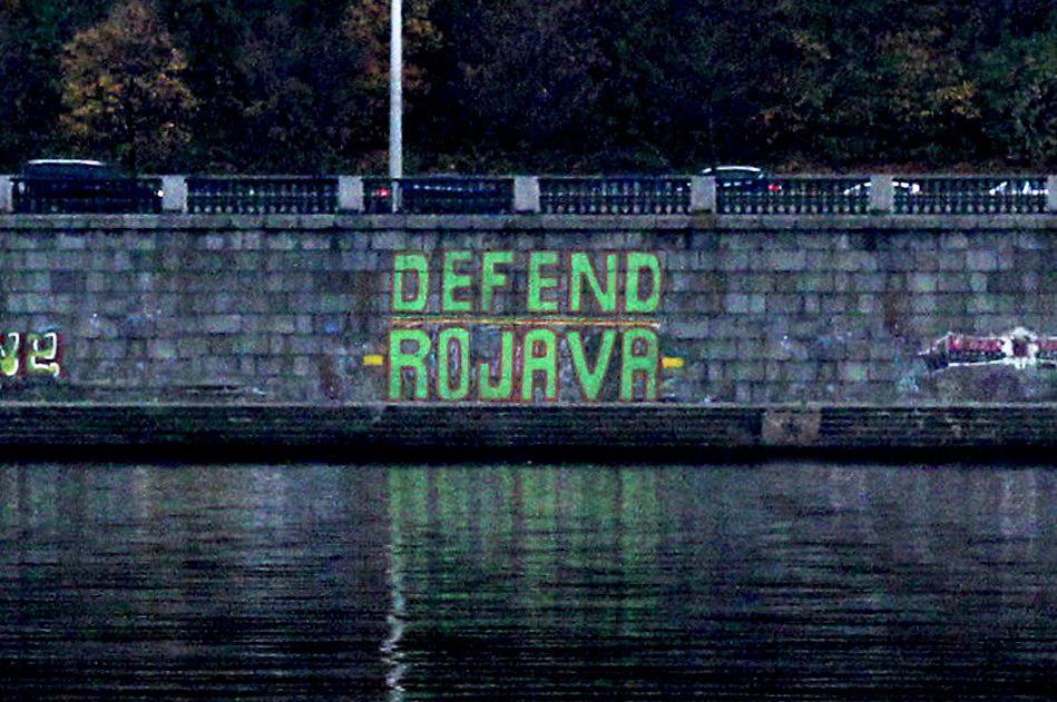 https://anarchistsworldwide.noblogs.org/files/2019/10/ukraine.jpg