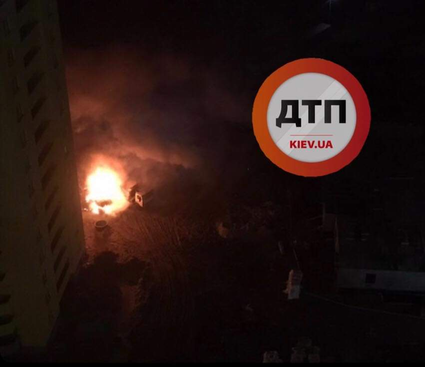 https://anarchistsworldwide.noblogs.org/files/2020/01/kiev_attack_.jpeg