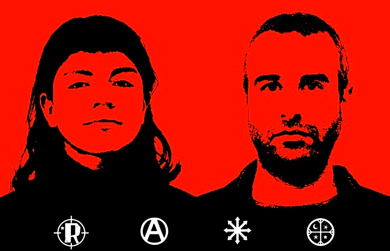 https://anarchistsworldwide.noblogs.org/files/2020/07/monikafrancisco.jpg